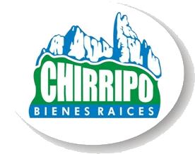ChirripoRealty